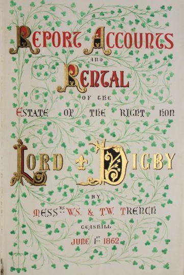 digby-irish-estates-1862-003