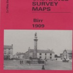 Ordnance-Survey-Map-Birr-1909