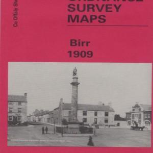 Ordnance-Survey-Map-Birr-1909