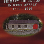 A History of Primary Education