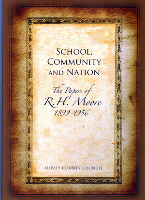 School Community And Nation