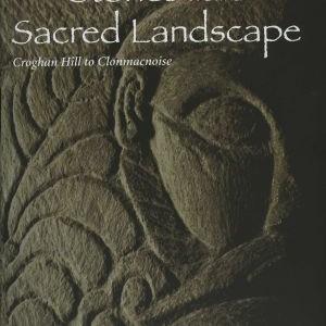 sacred landscape