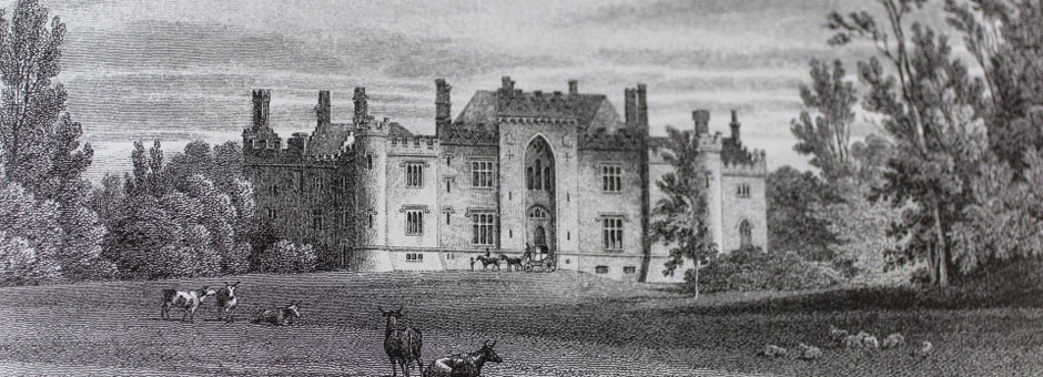 Birr-Castle-circa-1820-by-G