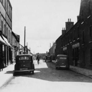 Church-Street-Tullamore-1950