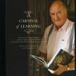 A Carnival of Learning, Essays to honour George Cunningham and his 50 Conferences on Medieval Ireland in the Cistercian Abbey of Mount St Joseph's, Roscrea, 1987-2012 1