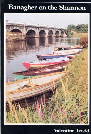 Banagher On The Shannon