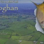 Croghan, County Offaly, Ireland  1