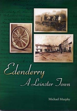 Edenderry A Leinster Town