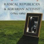 Fr John Fahy, Radical Republican & Agrarian Activist  (1893-1969) 1