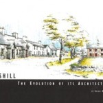 Geashill – The Evolution of its Architecture  1