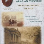 Grand Jury Rooms to Áras on Chontae, Local Government in Offaly 1
