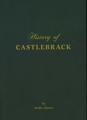 History Of Castlebrack