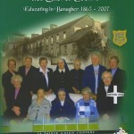 La Sainte Union des Sacrés Coeurs educating in Banagher, 1863-2007  1