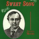 Love's Old Sweet Song [Account of James Lynam Molloy]  1