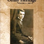 Offaly Heritage, vol