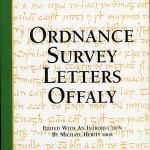 Ordnance Survey Letters Offaly 1