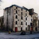 Belmont mills 1
