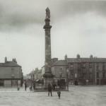Cumberland Square, Birr 1