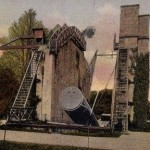 Telescope, Birr 1