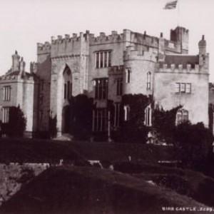 Birr Castle 1