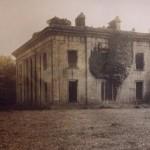 Clonearl House Daingean 1