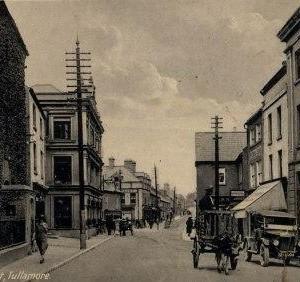 Tullamore-Bridge Street 1