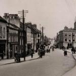 High Street, Tullamore 1