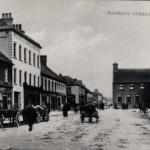 Barrack Street 1