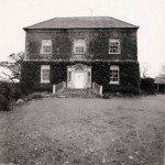 Kilduff House 1984 1