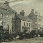 Barrack Street, Tullamore 1
