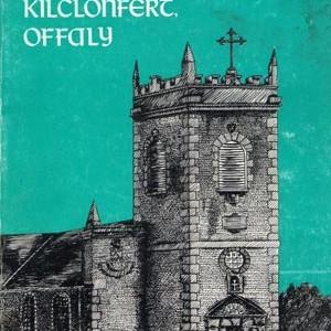 Towards a history of Kilclonfert  1