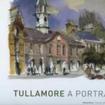 Tullamore, a Portrait 1
