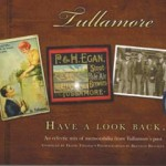 Tullamore – Have a look back  1