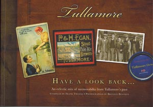 Tullamore Have A Look Back