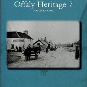 Offaly Heritage 7