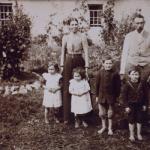 bracken_family