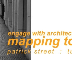 engage architecture