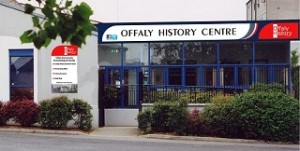 final offaly history sign copy