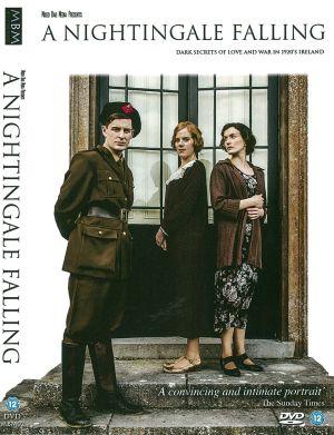 A Nightingale Falling DVD