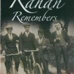 rahan remembers