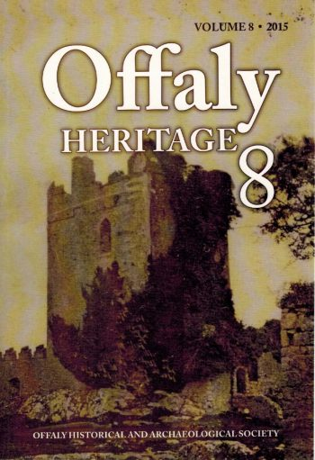 Offaly Heritage 8