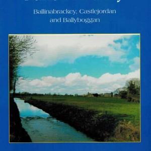 Ballinabrackey Parish History
