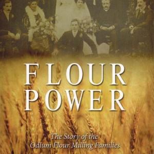 Flour Power