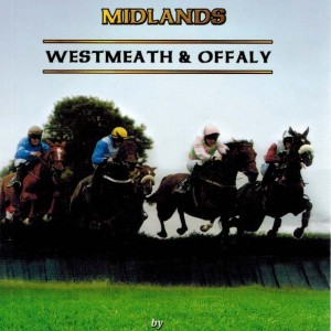 Racing Through the Midlands