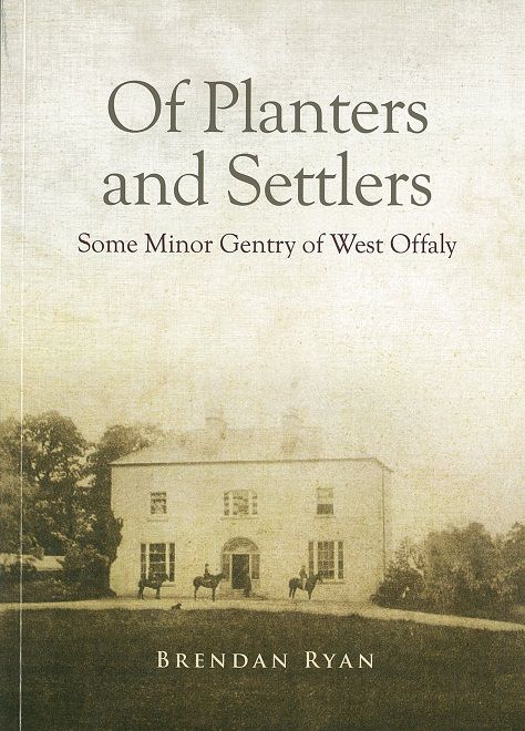 Of Planters and Settlers