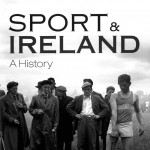 Sport and Ireland_compressed