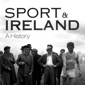 Sport and Ireland_compressed