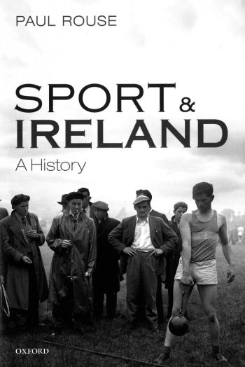Sport And Ireland – A History