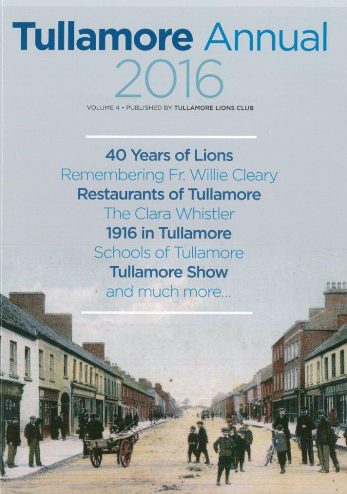 Tullamore Annual 16_compressed