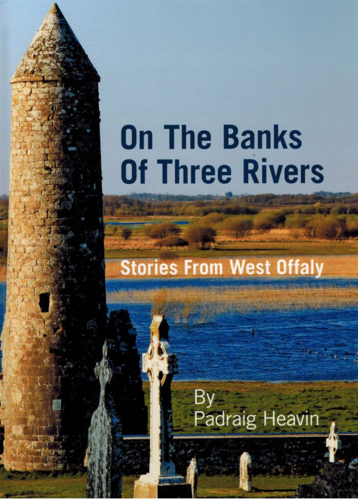 On the Banks of the Three Rivers